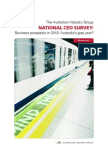 CEO Business Prospects 2013 Report-FINAL