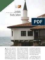 Www.somuncubaba.net 2007 002 0076 Balkanlardaki Turk