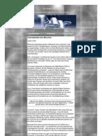 Strahlenfolter - RFID - Chip-Implantate Beim Menschen - Www.diefamilie.org
