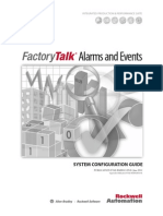Factory Talk - Alarms and Events.pdf