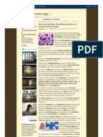 Strahlenfolter - RFID - Microchip-Implantate, Bewußtseinskontrolle und heutige Supertechnologie - derhonigmann2010