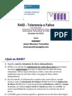 raid-120913145539-phpapp01.ppt
