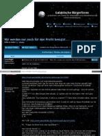 Strahlenfolter - RFID - Wir werden nur noch für den Profit benutzt Seite 1 - www_jerrydalien_de