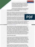 Strahlenfolter - V2K - RFID - Dieter D. Teil 2 - Wie Der Mikrochip in Dieter D.s Kopf Kam - Chip Direkt Hinter Meinem Ohr