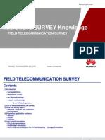 Micowave Survey Knowledge-20080226-A.ppt