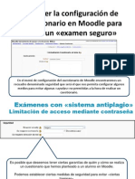 examenseguroenmoodle-110214145035-phpapp02