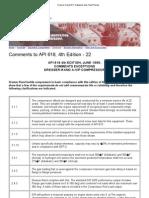 Dresser-Rand GFC Databook_ Gas Field Policies-2