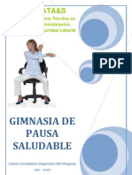 folleto_gimnasia_laboral.pdf