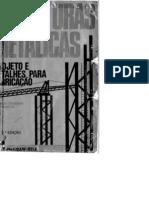 Estruturas Metalicas_Arthur Ferreira