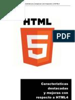 57313906-HTML-5