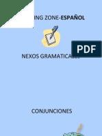 conjuncionesypreposiciones-100610150237-phpapp02[1]