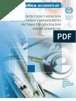 guia didáctica personal salud prev ESCI-OIT.pdf