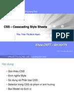 PTUDW - 06 CSS.pdf