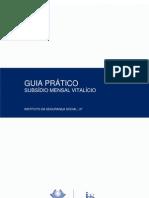SubsídioMensalVitalício-deficientes_fev2012