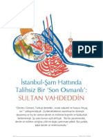 Www.somuncubaba.net 2007 012 0086 Istanbul Sam Hattinde