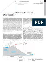 Improved Design Method for Pre-stressed Water Tunnels.pdf