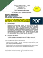 PAD739 Curriculum Syllabus_Feb14