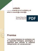 Autocuidado Último-Octubre, 06.pdf