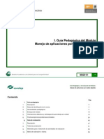 Guia manejo de aplicaciones po medios digitales(MADI-02).pdf