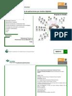 Programa Manejo de aplicaciones por medios digitales(MADI-02).pdf