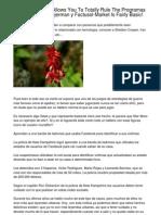 Crucial Key Elements to Master the Programas de Contabilidad Bejerman y Factusol-Market is Rather Basic!.20130214.193508