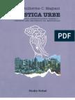 MAGNANI, Jose Guilherme C - Mystica Urbe.pdf