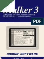 STalker 3