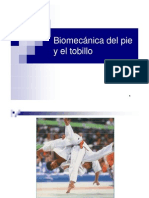 Biomecanica del pie y tobillo.pdf