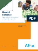Hospital Protection