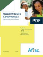 Hospital Intensive Care