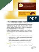 Presentación-Posgrado-en-Gestión-de-Ciudades-y-Emprendimientos-Creativos-VIRTUAL_3º-cohorte (1)