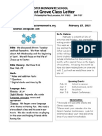 Newsletter 2 15