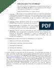 Informacion General Simposio 2013