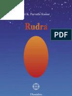 rudra_e