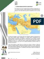 LA CIENCIA GRIEGA DESPUES DE ARISTOTELES.pdf