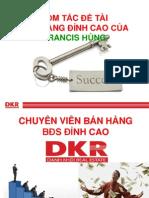 BAN HANG DINH CAO BDS.ppt