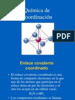 quimica coordinacion 1-2012