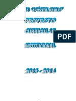 PCI-CEBA-2013