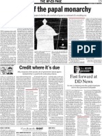 Indian Express 14 February 2013 13