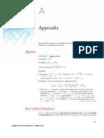 Bccalcet01 App A