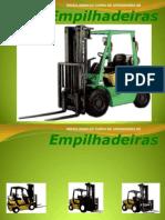Empilhadeira_Reciclagem