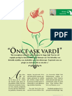 onceask_001