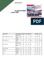 Efectos Famosos para Pedal Zoom 505.pdf
