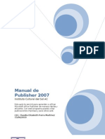 Manual de Microsoft Publisher 2007.doc