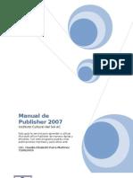 Manual de Microsoft Publisher 2007.doc