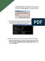 DNS-pasos