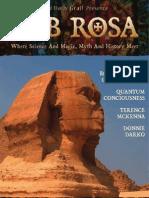 SubRosa Issue1 Single