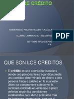 sistemas financieros 2