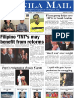 ManilaMail - Feb. 15, 2013