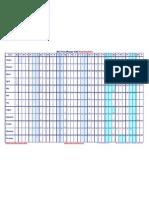 2013-year-planner-week-numbers.doc
